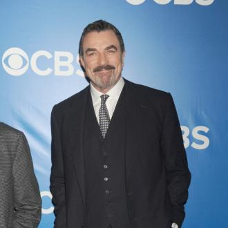 Tom Selleck sued for stealing water