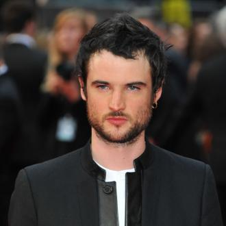 Tom Sturridge 'collapsed' during stage show