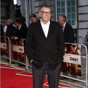 Tom Wilkinson: Mission Impossible Salary Too Good To Refuse
