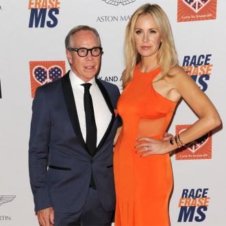 Tommy Hilfiger To Launch A Disabled Clothing Line