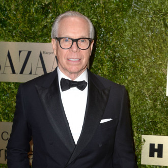 Tommy Hilfiger opens Fashion Business school