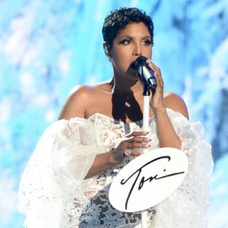 Toni Braxton returns with new single Do It
