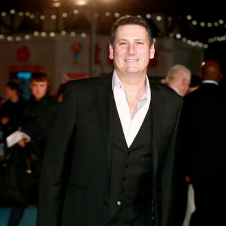 Tony Hadley and Tim Peake plan space duet