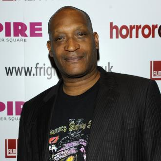 Tony Todd to play the Candyman again