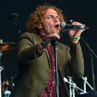 Toploader To Release Seeing Stars Album This Year