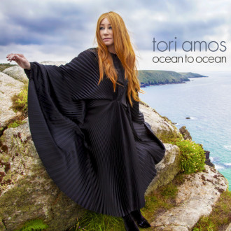 Tori Amos' new album inspired by her 'personal crisis' in lockdown