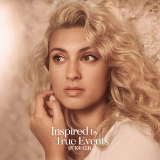 Tori Kelly dreams of Pharrell collaboration