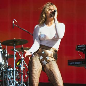 Tove Lo: Stop Judging Each Other