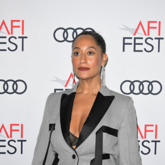 Tracee Ellis Ross named Ulta Beauty diversity and inclusion advisor