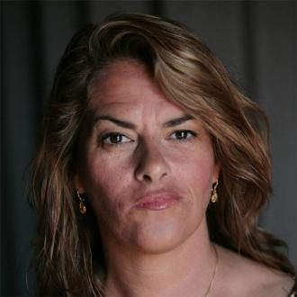 Tracey Emin to design Brit Award