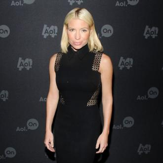 Tracy Anderson's Baby Weight Advice For Kim Kardashian
