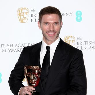 Travis Knight To Helm Transformers Spin-off Film Bumblebee