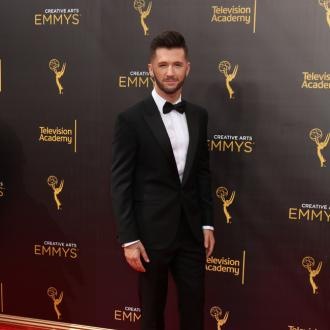 Travis Wall 'Cried' For Mandy Moore After Emmy Award Nominations Announcement