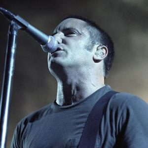 Trent Reznor Scoops Golden Globe