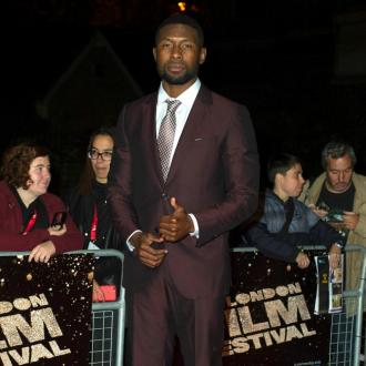 Trevante Rhodes Set To Join Horse Soldiers
