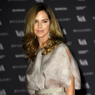Trinny Woodall: Me and Susannah were fair on What Not To Wear