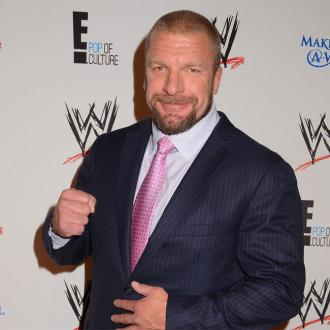 Triple H Believes Wwe Divas Can Headline Wrestlemania