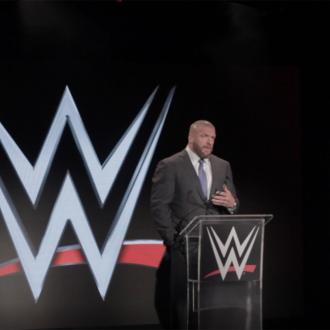 WWE announces tournament to crown first United Kingdom Champion