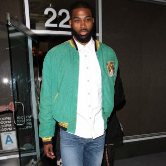 Tristan Thompson's Dad To Spill The Secrets Of His Cheating Reports