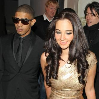 Tulisa To Sue Will.i.am Over Scream And Shout?