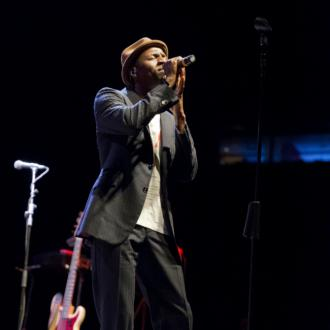 Tunde Baiyewu: Lighthouse Family Comeback Came To Me In A Dream
