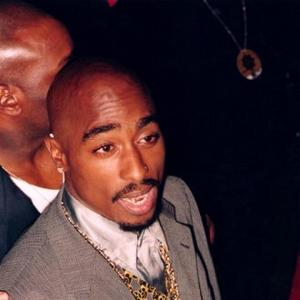 Tupac Shakur Turns 40 As Shooting Investigation Begins