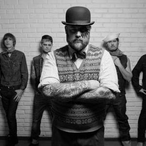Turbonegro Singer Refused To Be A Copy