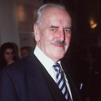 George Cole dies at 90