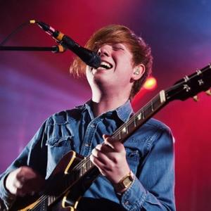Two Door Cinema Club's Hip Hop Influence