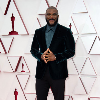 Tyler Perry returning as Madea