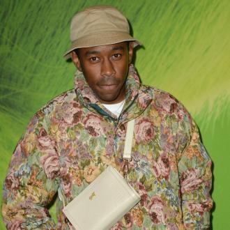 Tyler, The Creator To Headline Lovebox And Parklife 2020