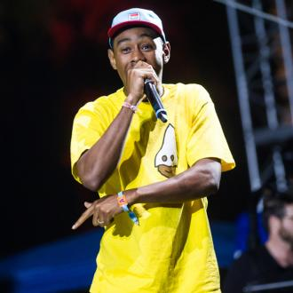 Tyler, The Creator Banned From UK