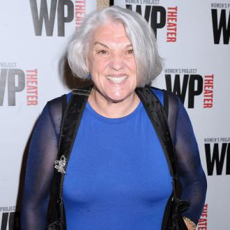Tyne Daly To Star In Spider-man Homecoming