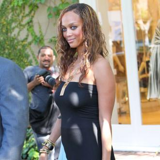 Tyra Banks Makes Bizarre Beauty Predictions