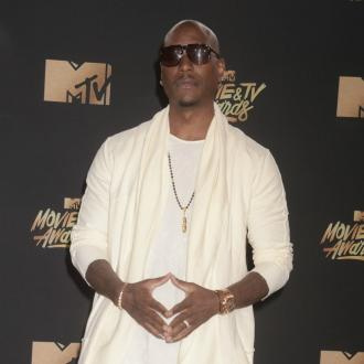 Tyrese shocked by ex's job