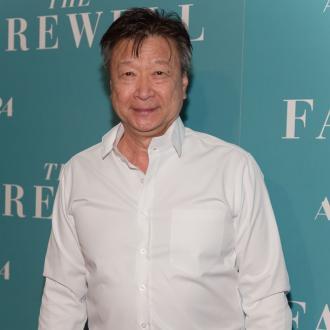 Tzi Ma hails Mulan as a 'celebration of culture'