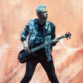 U2 give Bono green light for solo career