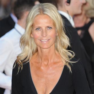 Ulrika Jonsson felt 'repulsive' during sexless marriage