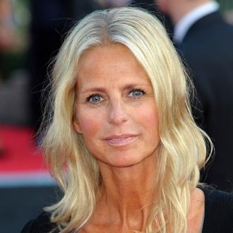 Ulrika Jonsson feels 'alive' after having sex for the first time in five years