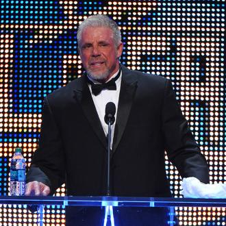 Ultimate Warrior Found 'Closure' Before Death