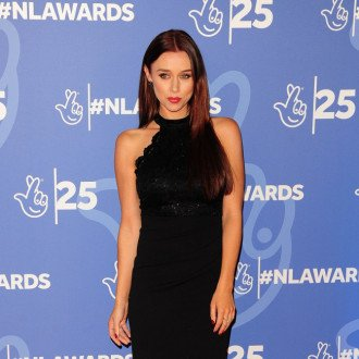 Una Healy shares the secrets to her glowing skin