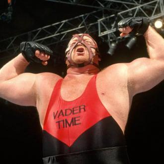 Wwe Legend Vader Dies Aged 63