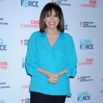 Valerie Harper's husband won't put her into hospice care