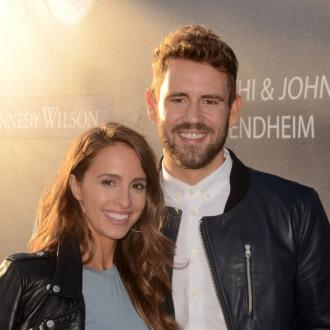 The Bachelor's Nick Viall And Vanessa Grimaldi Split