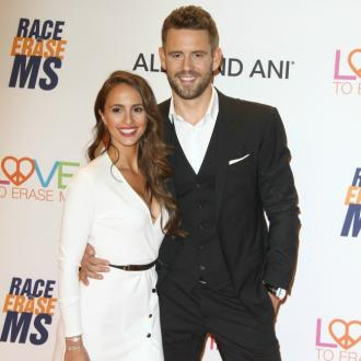 Nick Viall And Vanessa Grimaldi Not The 'Best Match'