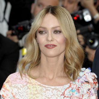 Vanessa Paradis to testify for Johnny Depp