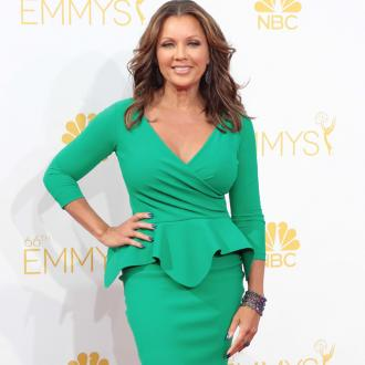 Vanessa Williams Joins Miss America Panel