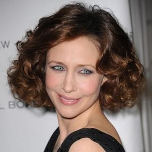 Vera Farmiga Signs Up For Goats