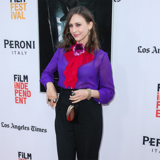 Vera Farmiga: The Conjuring: The Devil Made Me Do It will give you a colon cleanse