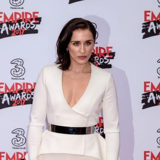 Vicky Mcclure's Biggest Beauty Regret